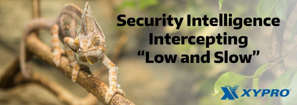 Security-Intelligance-Banner-1024x362