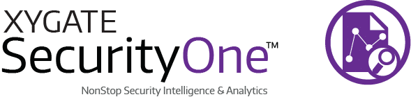 SecurityOne Logo