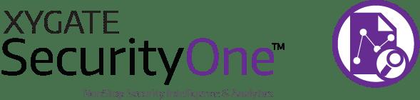 SecurityOne Logo