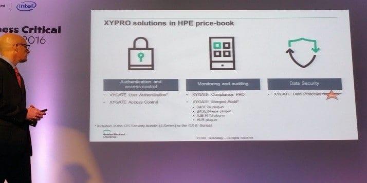 Ken HPE Price Book