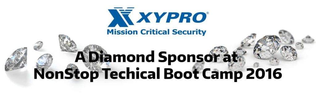xypro-diamond-sponsor-banner
