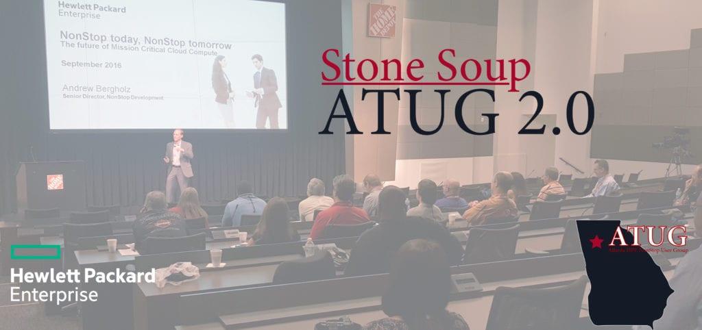 stone-soup-atug-2-0
