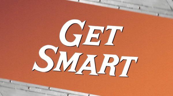 Get Smart! Control KAOS with Layered Security