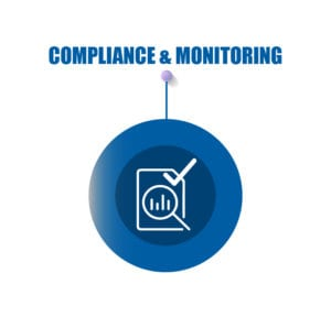 compliance and monitoring