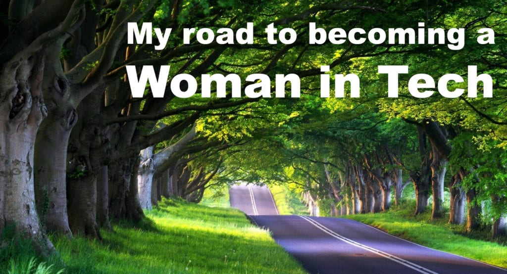 road to becoming a woman Female sex tourism is sex tourism by  sex tourism is becoming a  some of the sex workers will specifically target this type of exotic woman for their own.