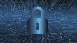 cyber security and keylogging
