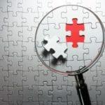 Cyber Attack Puzzle