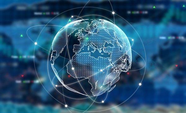 Learning from the Marriott International Data Breach