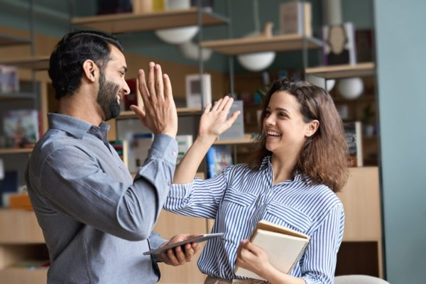 15 Questions You Need to Ask in Employee Satisfaction Surveys