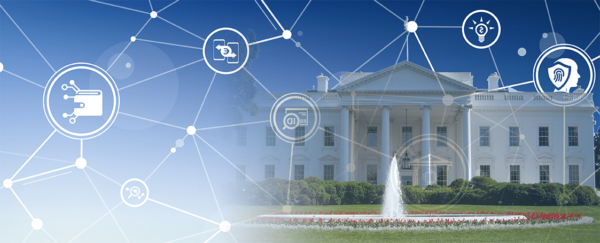 President Biden's Cybersecurity Order 101: The Essential Guide
