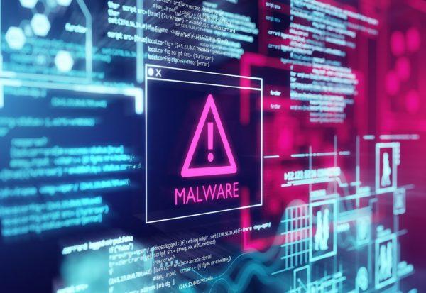 CISA, FBI Issue Joint Warning, Mitigation Tactics on TrickBot Malware