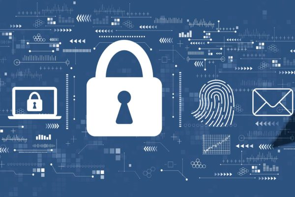 Payments Apps and Database Security.  It's Business as Usual. Until it's Not.