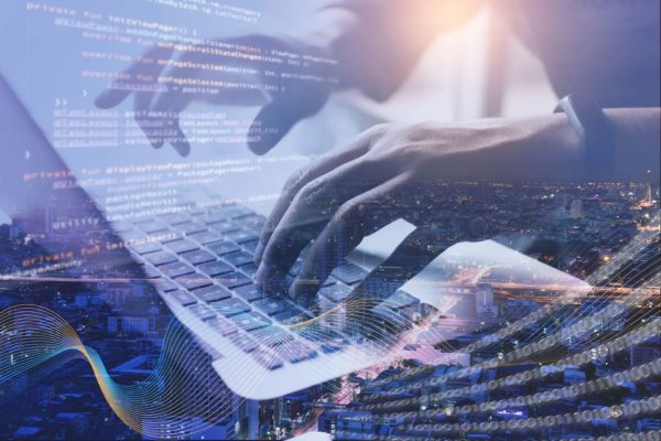 XYPRO Acquires SAP HANA SECURITY Solution from Hewlett Packard Enterprise
